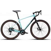 """Велосипед гравійнік 27.5"""" """" POLYGON BEND R2 2021"""