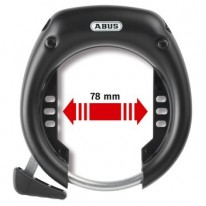 ABUS 5650 LH R Shield