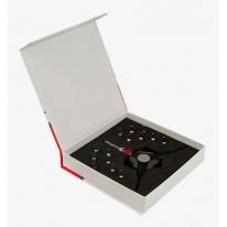Набор инструментов Silca Ypsilon Travel Kit