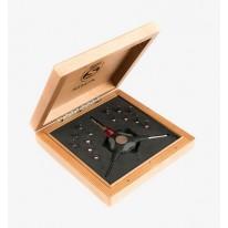 Набор инструментов Silca Ypsilon Home Kit