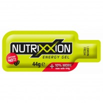 Nutrixxion Energy Gel Citrus