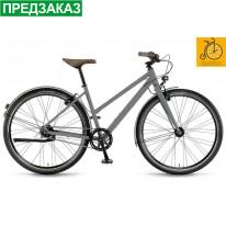 """Городской женский велосипед 28"""" Winora Aruba 2021"""