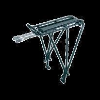 Багажник задн. Topeak Explorer Disc, для серии MTX, алюм., 26''/27,5''/700C черн., 620г