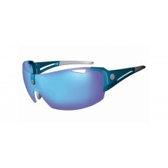 Очки Carrera R&B X-LITE Light Blue  5EE99NT ml blue, salmon antifog