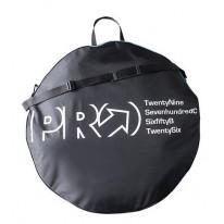 Чехол для колес PRO