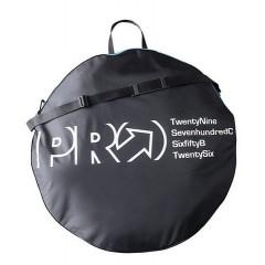Чохол для колес PRO