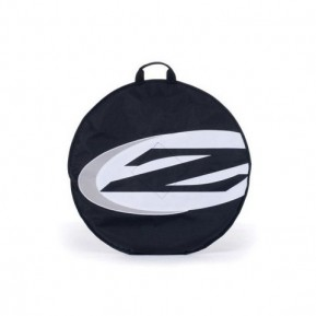Чохол для колес ZIPP SG DUAL WHEEL BAG Фото №1