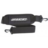 Ремень для чехла ZIPP BAGS WHEEL BAG SHOULDER STRAP