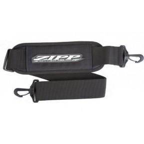 Ремінь для чохла ZIPP BAGS WHEEL BAG SHOULDER STRAP Фото №1