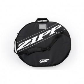 Чохол для колес AM ZIPP BAG SINGLE WHEEL Фото №1
