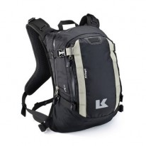 Моторюкзак Kriega Backpack - R15