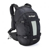 Моторюкзак Kriega Backpack - R25