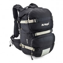 Моторюкзак Kriega Backpack - R30