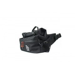 Велосумка C.O.W. Savior Waistbag V1.3