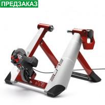 Велотренажер Elite NOVO FORCE АКЦИЯ!