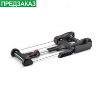 Велотренажер ELITE NERO роллерный интерактивный