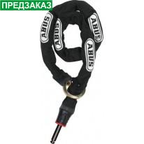 ABUS 5850/5650/4960 Chain 6KS/100