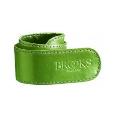 Фіксуючий ремінець BROOKS Trousers Strap Apple Green