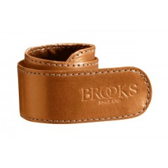 Фіксуючий ремінець BROOKS Trousers Strap Honey