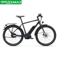 "Електровелосипед 28""  Koga PACE B20 -  45 км/ч"