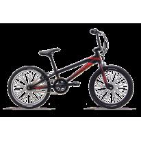 Велосипед  BMX POLYGON RAZOR PRO 2020