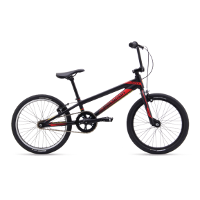 Велосипед  BMX POLYGON RAZOR PRO 2020 Фото №1