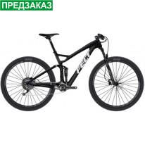 """Горный велосипед 29"""" Felt EDICT FRD  019"""