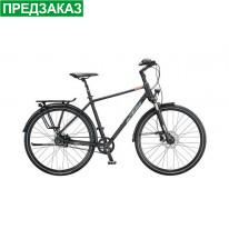 """Треккинговый велосипед 28"""" KTM LIFE 8 BELT 2020"""