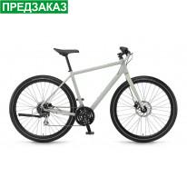 "Urban велосипед 28""  Winora Flint men 28"", 2021"