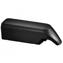 Аккумуляторная батарея Shimano Steps BT-E6010 (36V/11.6Ah) для электровелосипедов (на раму)