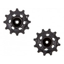 Переключатель - Ролик SRAM RD XX1 PULLEYS CERAMIC BRG X-SYNC 11SP