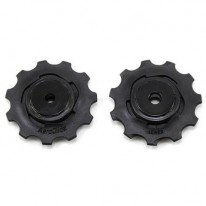 Переключатель - Ролик SRAM RD PULLEYS CERAMIC BRG AEROGLIDE ROAD
