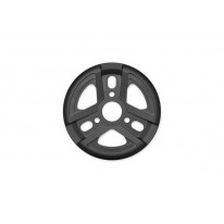Звезда Cinema Reel Guard черная 28T
