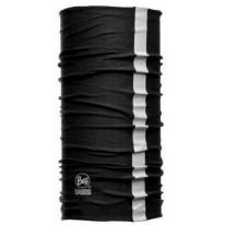 Бафф Buff Dry-Cool Reflective Black