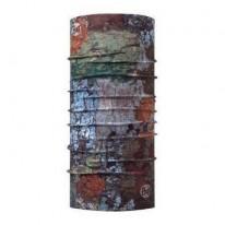 Бафф Dry-Cool Bark Cedar-Cedar