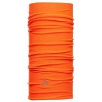 Бафф Buff Dry-Cool Orange Fluor