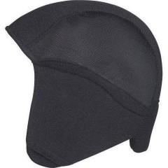 Флисовая подкладка ABUS Helmet Winter Kit KIDS M