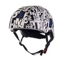 Шлем Tempish Crack, L, XL