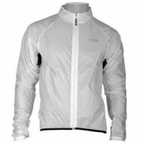 Веложакет NorthWave SID (2012) XL, 2XL, 3XL (white)