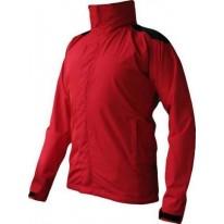 Мужская многофункциональная мембранная куртка с усилением плеч  Roket на заказ