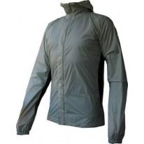 Велосипедный дождевик (куртка) Roket