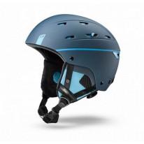 Горнолыжный шлем Julbo Norby bleu/bleu 60/62,  62/64