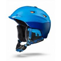 Шлем Julbo Odissey blue-blue (JCI615312)