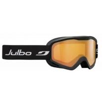 Маска Julbo Plasma Black J73322143