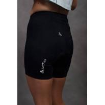 Велосипедные шорты Odlo  женские XL