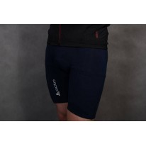 Велосипедные шорты Odlo мужские XL
