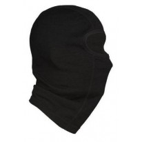 Балаклава Buff BALACLAVA CROSS TECH BUFF® BLACK L/XL