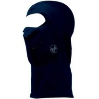 Балаклава Balaclava Cross Tech Buff NAVY S/M