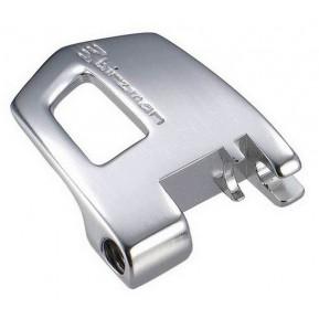 Пин для выжимки цепи Birzman для мультитула E-Version Фото №1
