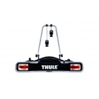 Велосипедное крепление Thule EuroRide 941 7 pin